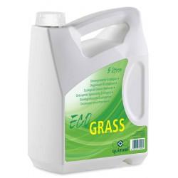 ECO GRASS DESENGRASANTE ECOLOGICO 5 L 2 uds