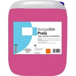 DURGALIM PRELA.20 L. deterg.humectante liq.