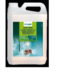 CLEAN ODOR 5 L destructor olores wc