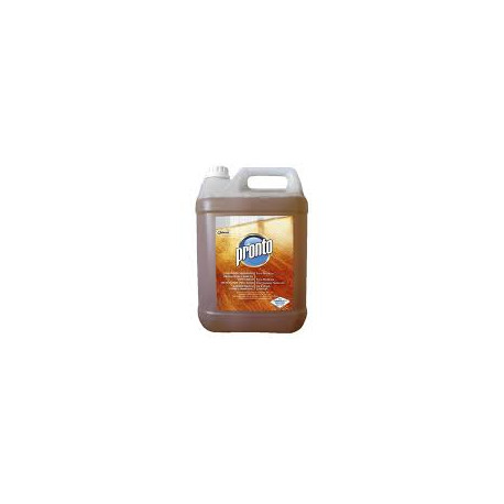 PRONTO Liquido Jabonoso 5L