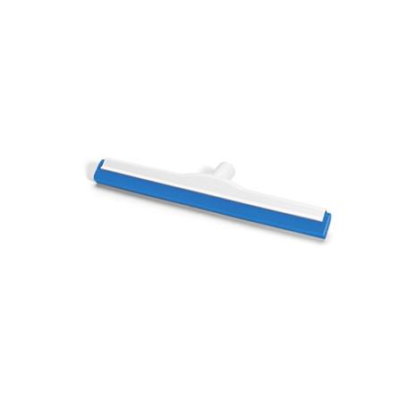 Haragan 45 cm Azul Homologado Alimetario