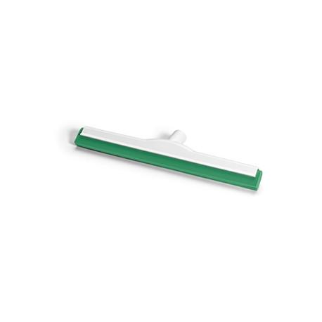 Haragan 45 cm Verde Homologado Alimentario