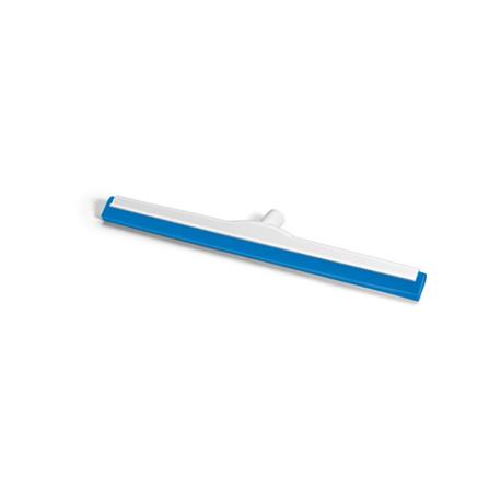 Haragan 60 cm Azul Homologado Alimentario
