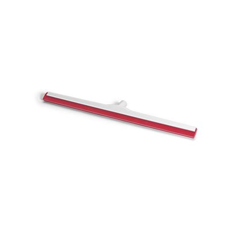 Haragan 75 cm Rojo Homologado Alimentario