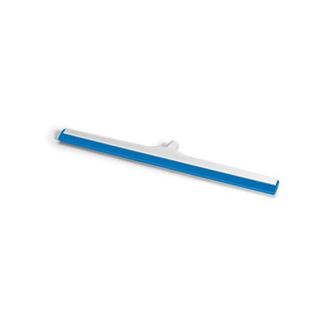 Haragan 75 cm Azul Homologado Alimentario
