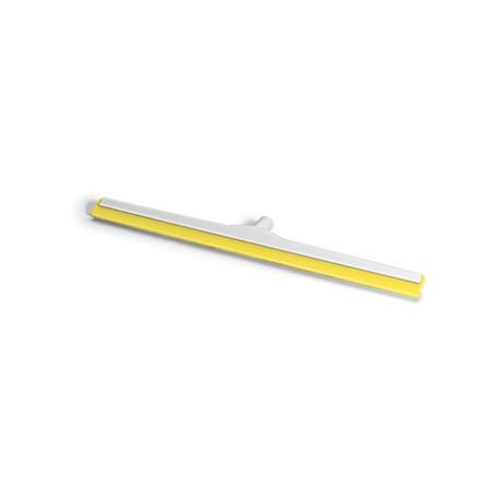 Haragan 75 cm Amarillo Homologado Alimentario