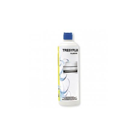TRESYPLUS 5 L. desengrasante en frio hornos