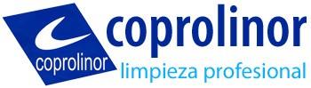 Coprolinor - Limpieza Profesional