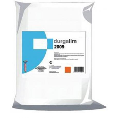 DURGALIM 2009 20 K. deterg.atom.uso gral.