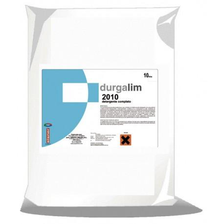 DURGALIM 2010 10 K. detergente completo