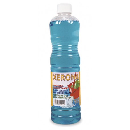 XERONA DOM.15 UD X 1L fregasuelos neutro perf