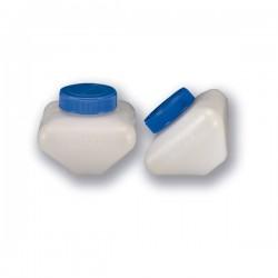 Lavavajillas industrial D-MAX-48  pasta monodosis.