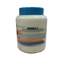 Lavavajillas DERMAX-C PASTA 4X2 KG.