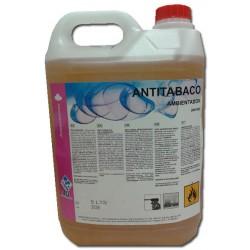 ANTITABACO GALLERY 5 L. ambientador