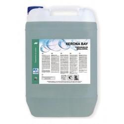 XERONA BAY 5 L fregasuelos bioalcohol.