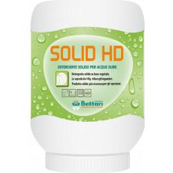 STOVIL SOLID SP detergente sólido aut. 4 KG