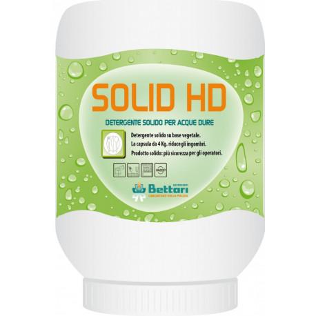 STOVIL SOLID SP deterg.solido aut. 4 KG