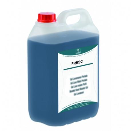 FRESC 05 L. limpiador desinfectante