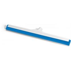 Haragan 60 cm Azul Homologado Alimentario Labio Doble