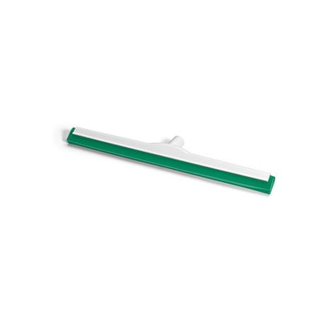 Haragan 60 cm Verde Homologado Alimentario