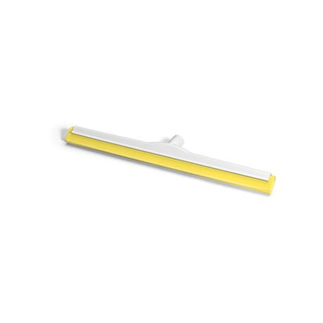 Haragan 60 cm Amarillo Homologado Alimentario