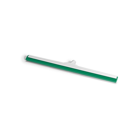 Haragan 75 cm Verde Homologado Alimentario