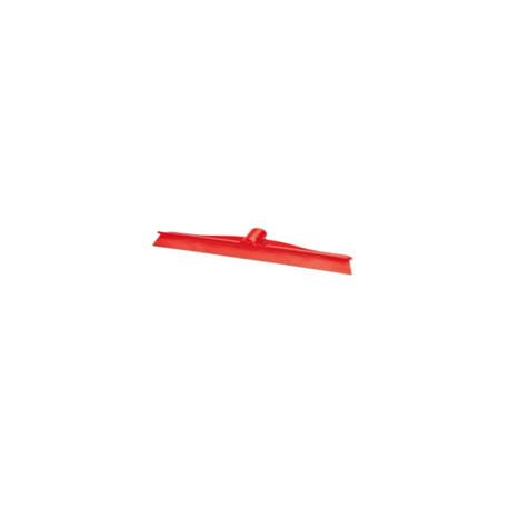 Haragan 30 cm Rojo Homologado Alimentario