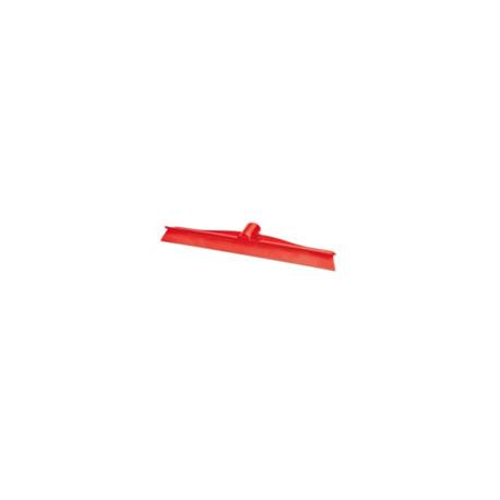 Haragan 60 cm Rojo Homologado Alimentario Monobloc