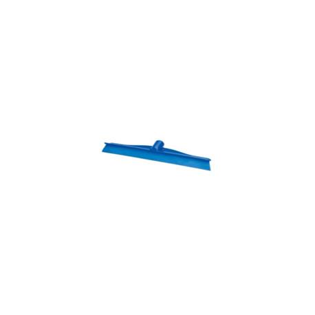 Haragan 60 cm Azul Homologado Alimentario Monobloc