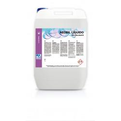 NEOBIL LIQUIDO 10 L. neutralizante liquido
