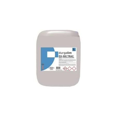 DURGALIM EG-100 TRAC 20 L. aditivo humectante